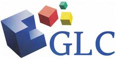 GLC Formation